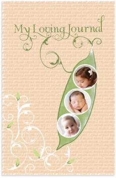 My Loving Journal
