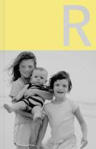 This Family Has Tone by RoxyMarj