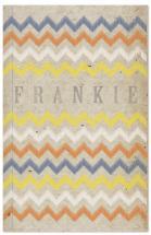 Frankie Does It by RoxyMarj