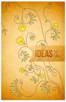 Ideas of Patrick