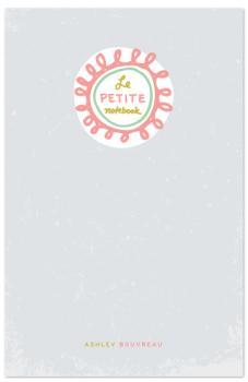 Le Petite Notebook