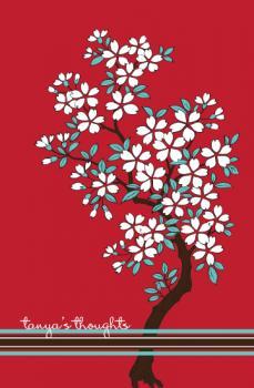 Stunning Sakuras