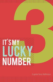 It's My Lucky Number
