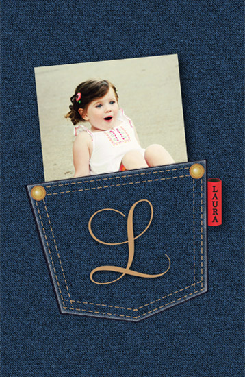 journals - Pocketful of Sunshine by Malty Designs
