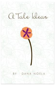 A Tale Ideas