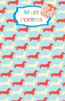 Preppy Puppies Second Colourway