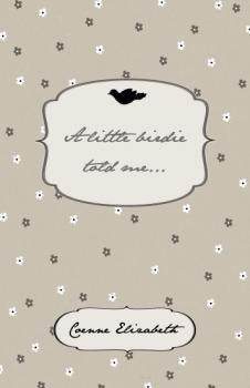 Birdie Notes