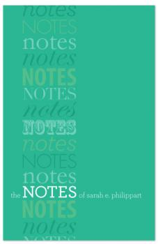 Lots of Notes