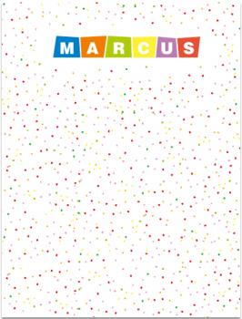 marcus_blocks
