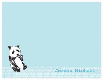 hello_panda