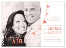 Breath It In Banner Wed... by Potluck Design