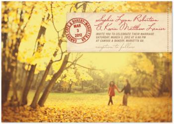 Lovely Postcard