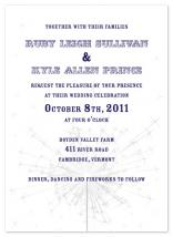 Silver Sparkler by Truly Noted