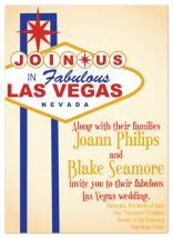 Viva Las Vegas by Camille Kirch