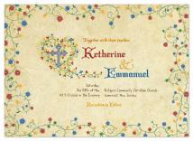 Manuscript by Duha