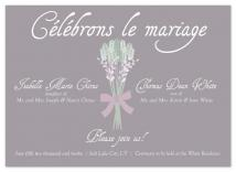 Celebrate Marriage by Eastwind Creations