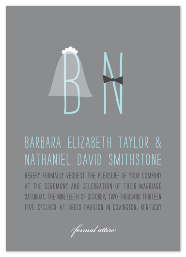 Fonts Wedding Invitations is adorable invitation example