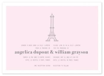 Parisian Affair, Part Deux