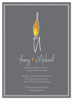Unity Flame