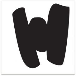 b&w ode 4