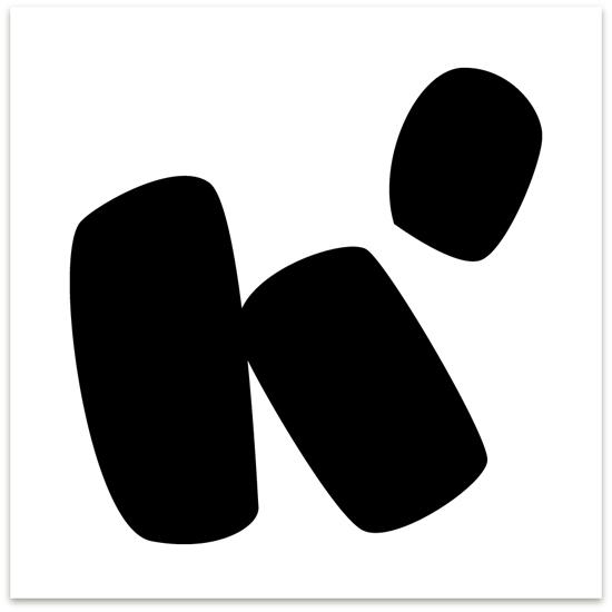 art prints - Behind by koshi