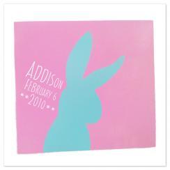 Graphic Rabbit