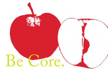 Be Core