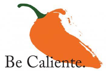 Be Caliente