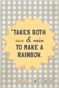Sun&Rain