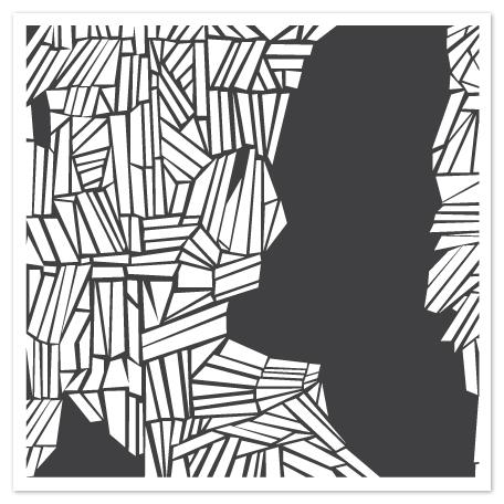 art prints - story 1 by trbdesign