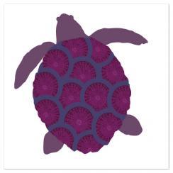 Mod Turtle