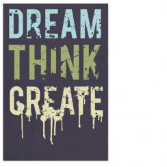 Dream Creativity
