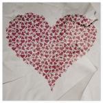 Love Letter by Hana Sarah Oakes