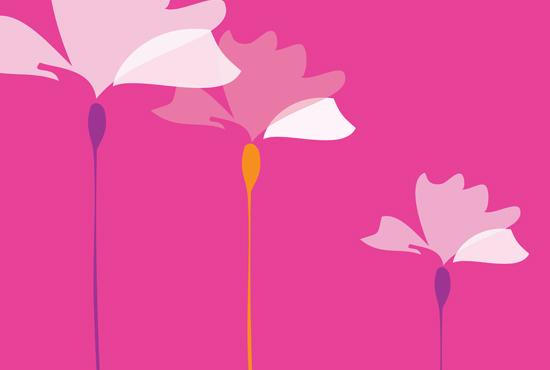 art prints - Daffodil Dawn by Carol Thomas