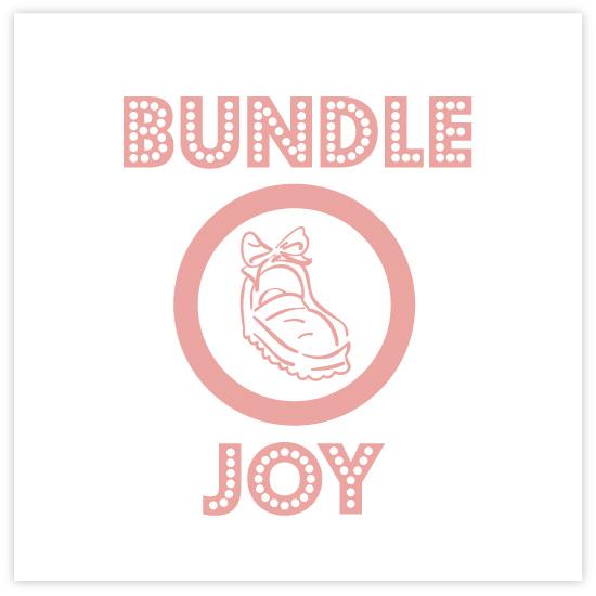 art prints - Bundle O' Joy by feb10 design