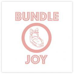 Bundle O' Joy