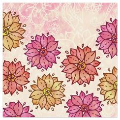 Pretty in Bloom