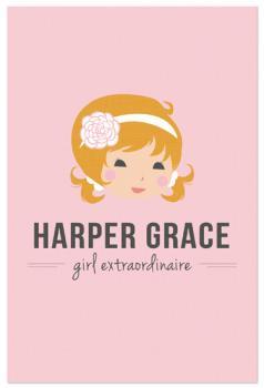 Girl Extraordinaire