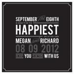 Happy Days by Makai Studios