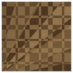 2413 Pattern
