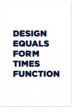 Design For Fun