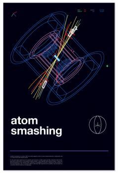 Atom Smashing 01