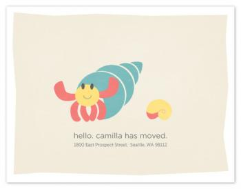 a better shell