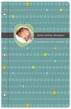mom.writer.dreamer