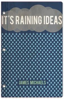 Raining Ideas