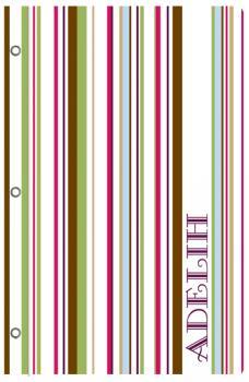 Fresh Stripes