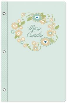 Cream Blossoms