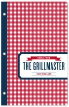 The Grillmaster by Mikaela Ehly