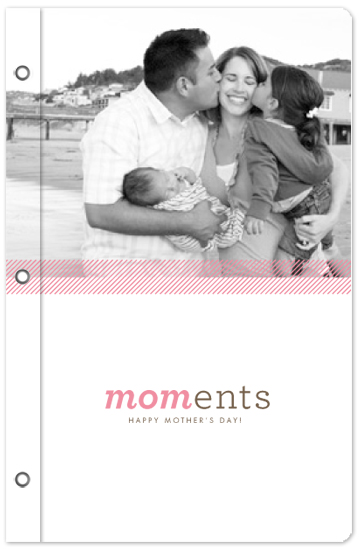 journals - MOM-ents by Carrie ONeal