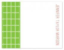 Bright Pattern by carolyncrowndesigns